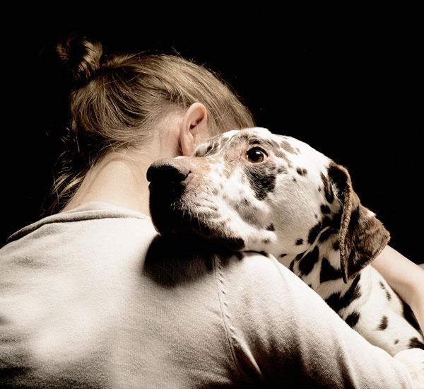 Somatização: Quando os sentimentos causam sintomas físicos